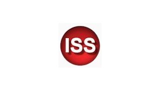 ISS Construction Manager
