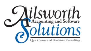 Ailsworth Accounting & Software Solutions