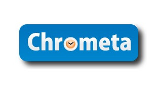 Chrometa Introduces 'Automatic Time Capture' Add-On for QuickBooks