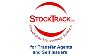 StockTrack