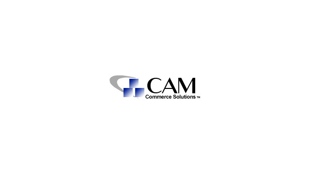 camcommercesolutions_10295170.psd
