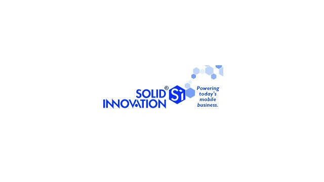 solidinnovationinside_10296007.psd