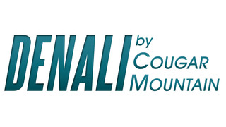 Non-Profit Accounting Software Released for Cougar Mountain Software's DENALI Product Line