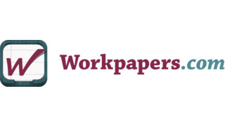 Workpapers.com