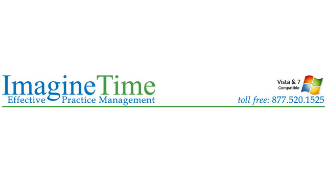 ImagineTime, Inc. — ImagineTime Office Manager