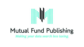 Mutual Fund Publishing Company