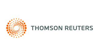 Thomson Reuters, Tax & Accounting