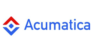 Overview of Acumatica - 2011
