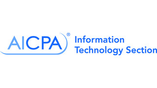 AICPA IT Membership Section
