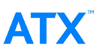 Review of ATX Tax Software - 2011