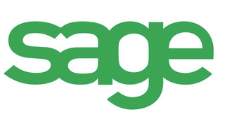 Sage View Gives Accountants Insight on Client Data