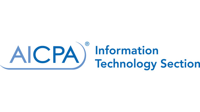 AICPA-ITSection_logo_1C_PMS293_r.jpg