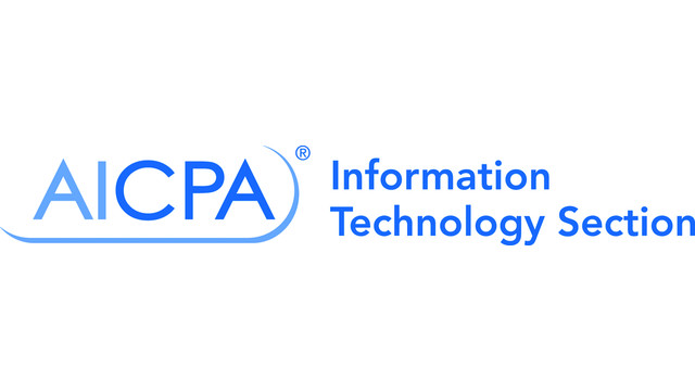 aicpaitsection_logo_1c_pms293__10271023.jpg