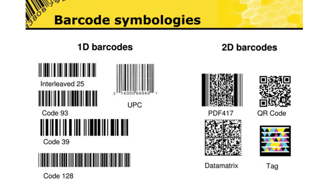 barcode_symbologies_graphic_11_10445940.psd