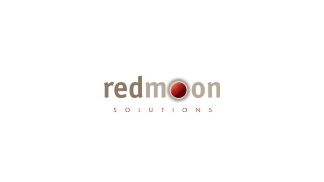 redmoon_10446906.psd