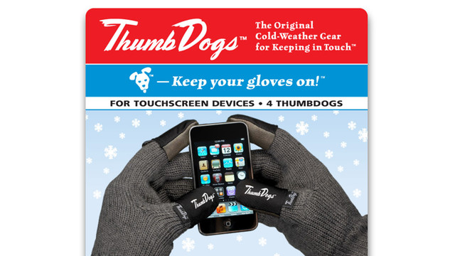 thumbdogs_10453169.psd