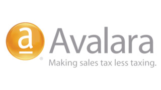 Avalara Announces Next-Gen Compliance Functionality for Online Retailers