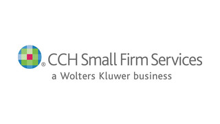 CCH Small Firm Services Makes the Paperless Office More Attainable