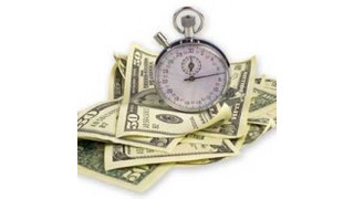 2011 Review of Time & Billing Systems
