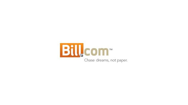Bill.com Partners with Intuit to Give Benefits to QuickBooks Pro Advisors