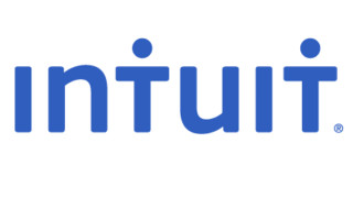 Intuit Introduces New Benefits for Tax Professionals