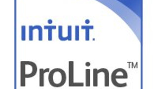 Intuit Inc. — Intuit ProLine Tax Research