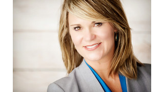 Teresa Mackintosh Named CEO of CCH Tax & Accounting U.S.