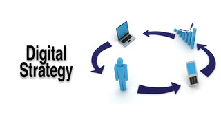 Tips for a Firm's Digital Strategy