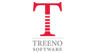 Treeno Enterprise Document Management