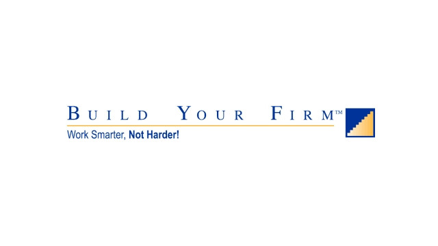 Build Your Firm and NovelASPect Announce Strategic Partnership