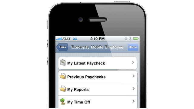 execupay-iphone-half.png