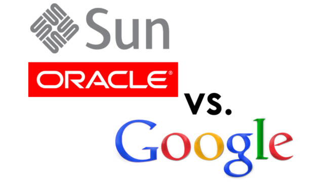 oracle-vs-google-550x3661.png