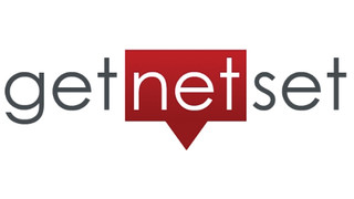 2012 Review of GetNetSet Accounting Website Solutions