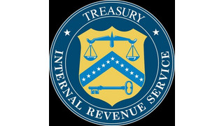 IRS announces a multi-year effort to increase audits in flow-through entities