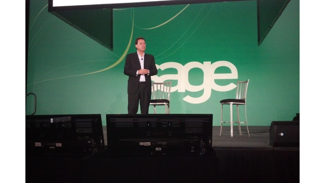2012-Sage-Summit-keynote.JPG