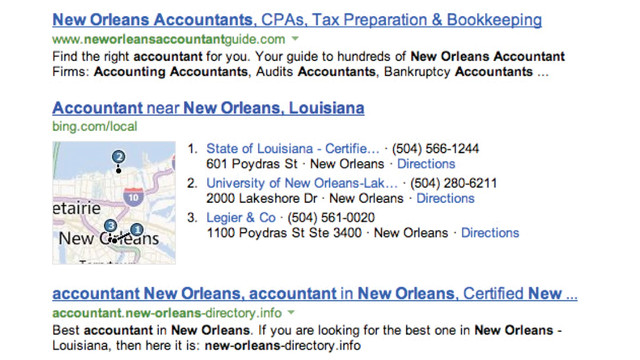 3-bing-local-search-for-cpas_10754135.psd