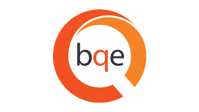 BQE Software Inc
