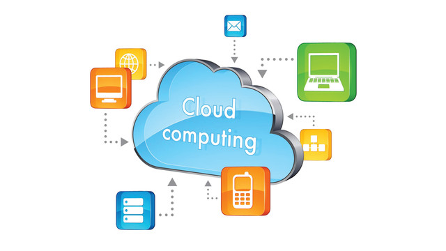 cloudcomputing1_10756438.psd