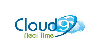 Cloud9 Real Time and AccountingDepartment.com Enter Exclusive Partnership