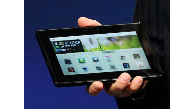 BlackBerry-PlayBook1.jpg