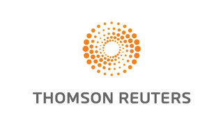2012 - Thomson Reuters Trial Balance CS