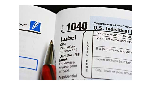 New IRS YouTube Videos Focus on Healthcare Reform, Tax Form Changes