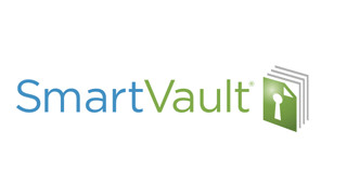 Intuit Signs with SmartVault to Provide Document Management for ProSeries and Lacerte