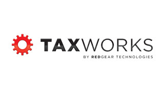 Preparers Can Experience TaxWorks 2012 at IRS Nationwide Tax Forums