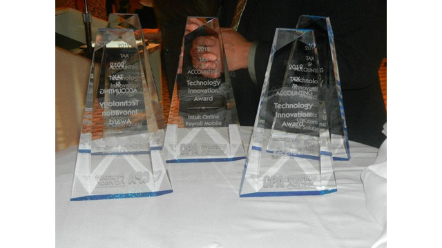 2012-Awards-trophies.png