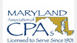 Maryland CPAs Campaign to Fight New Tax Legislation