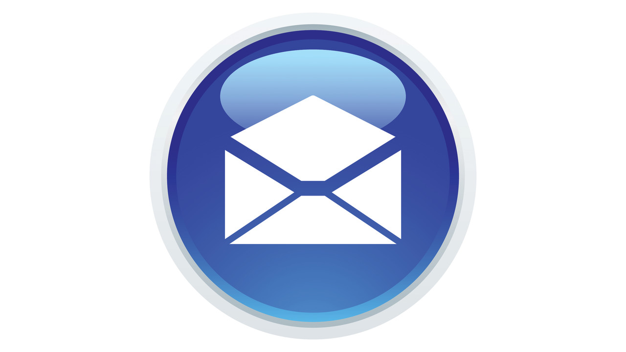 Email Marketing A Top Channel for Turning Leads into Clients Veterinary Tools Clip Art