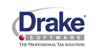 2012 Review of Drake Software — Drake Tax