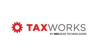 2012 Review of RedGear Technologies — TaxWorks