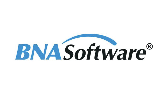 2012 Review of BNA Software – BNA Sales & Use Tax Forms & Rates